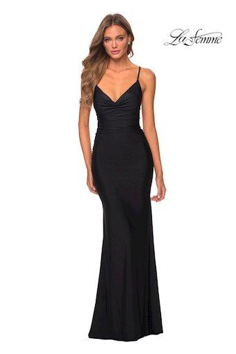 La Femme Style #28984