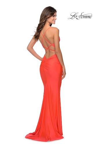 La Femme Style #29020