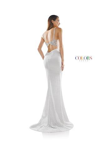 Colors Dress Style: 2309
