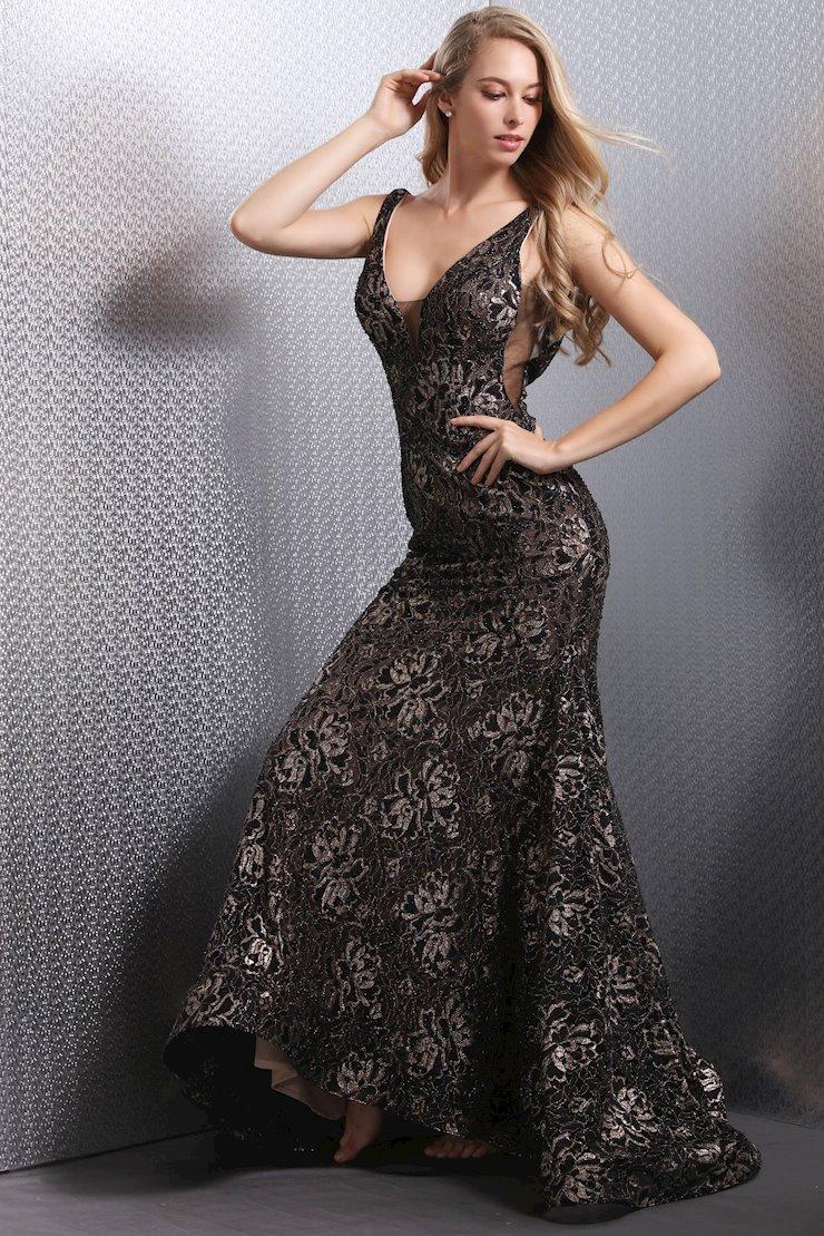 Ava Presley 35721