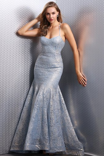 Ava Presley 35722