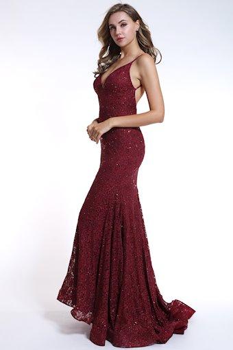 Ava Presley 35726
