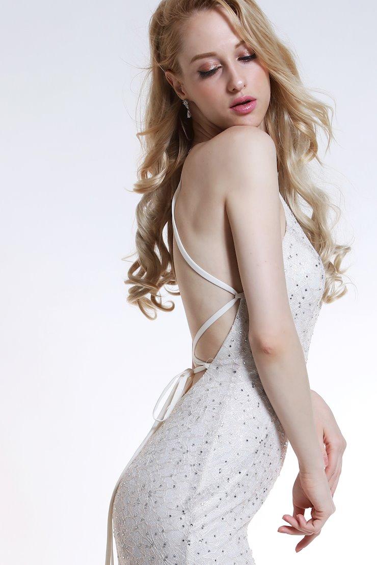 Ava Presley 35727