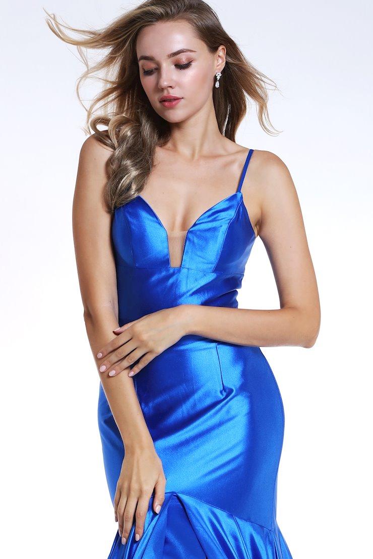 Ava Presley 35730