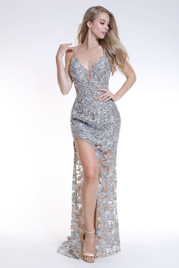 Ava Presley 35745