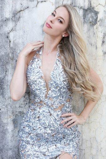 Ava Presley 35746