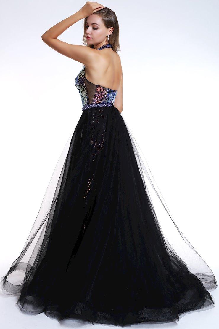 Ava Presley Style #35755