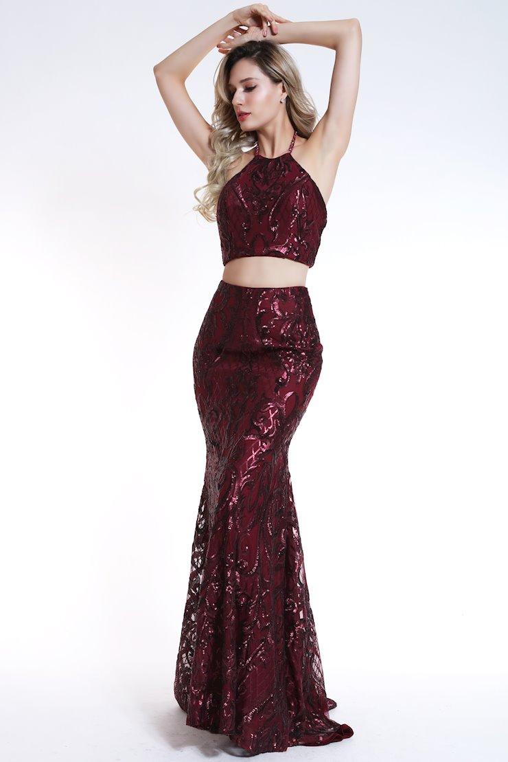 Ava Presley 35757
