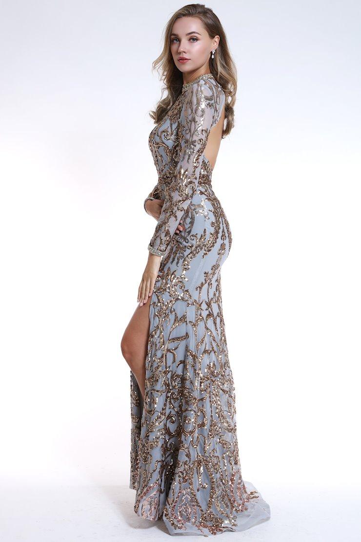 Ava Presley 35760