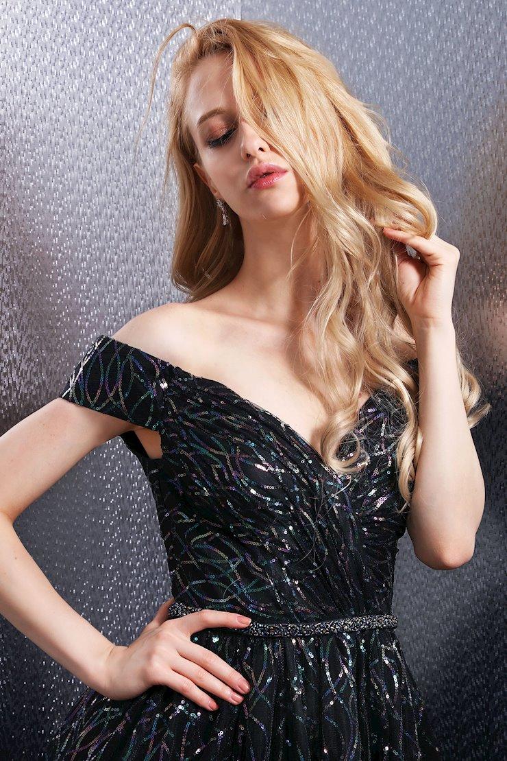 Ava Presley 35763
