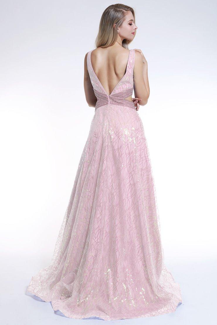 Ava Presley 35764