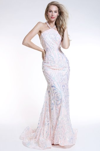 Ava Presley Style #35769