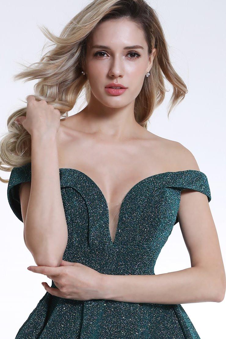 Ava Presley 35790