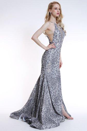 Ava Presley Style #35804