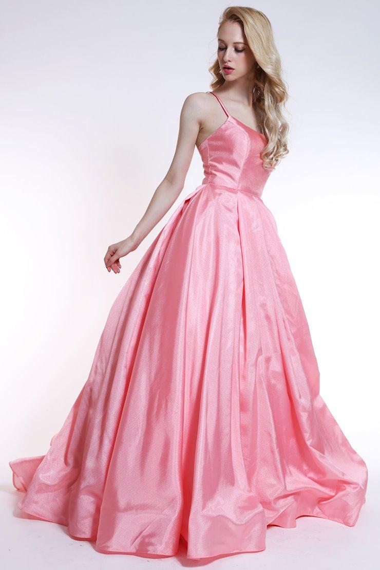 Ava Presley 35818