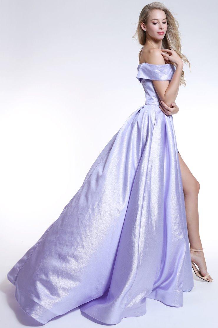 Ava Presley 35821