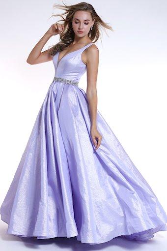Ava Presley Style #35822
