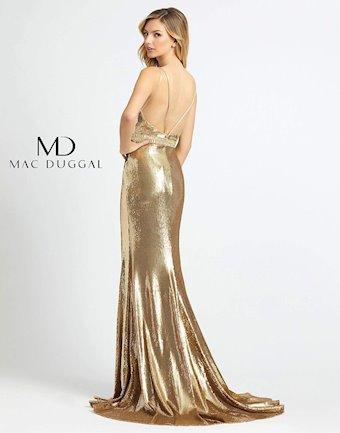 Mac Duggal Style #2112A
