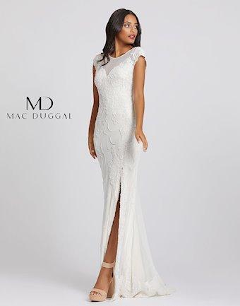 Mac Duggal Style #2127A