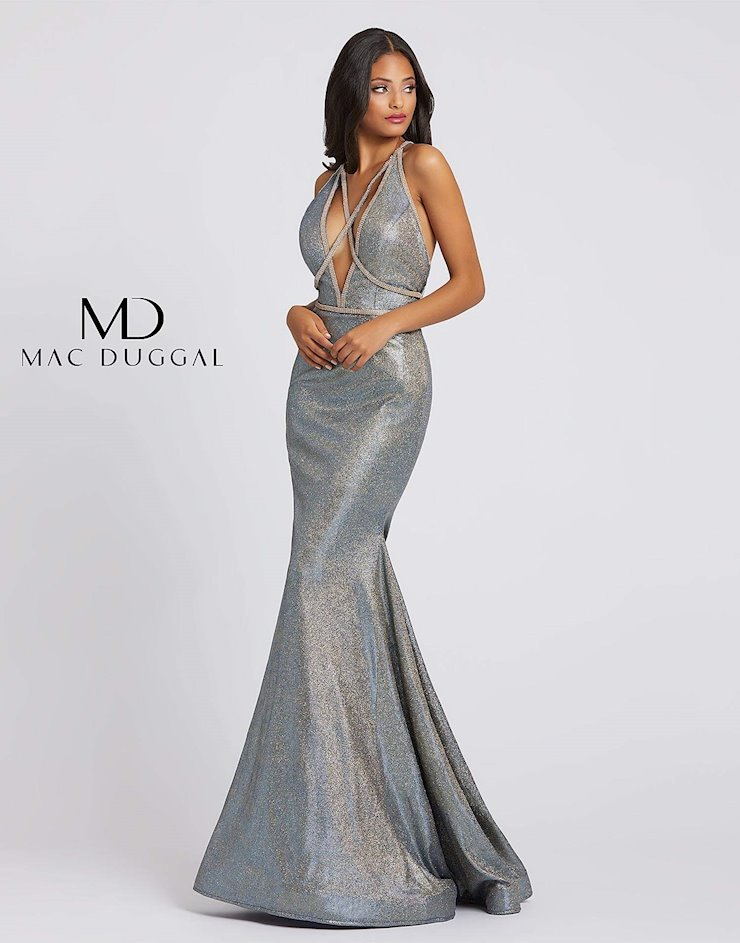 Mac Duggal Style 30603A Image