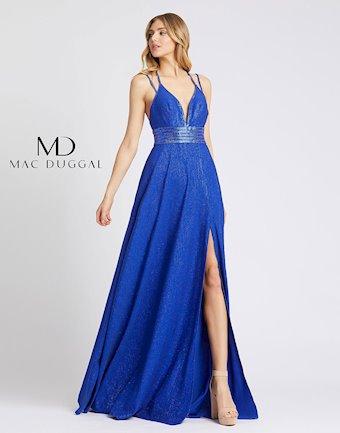 Mac Duggal Style #30661A