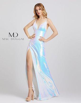 Mac Duggal Style #30704A