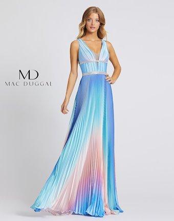 Mac Duggal Style #30705A