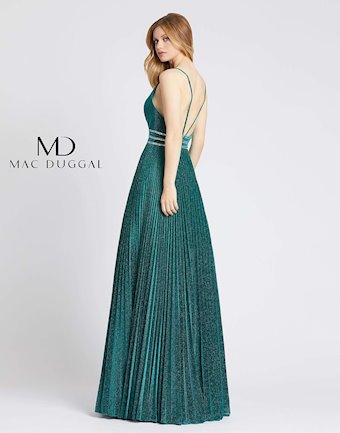 Mac Duggal Style #30710A