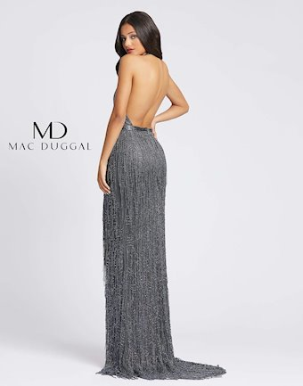 Mac Duggal Style #4803A