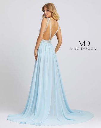Mac Duggal Style #50494A