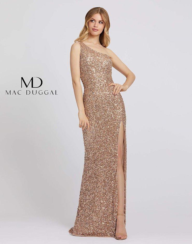 Mac Duggal Style #5059A Image