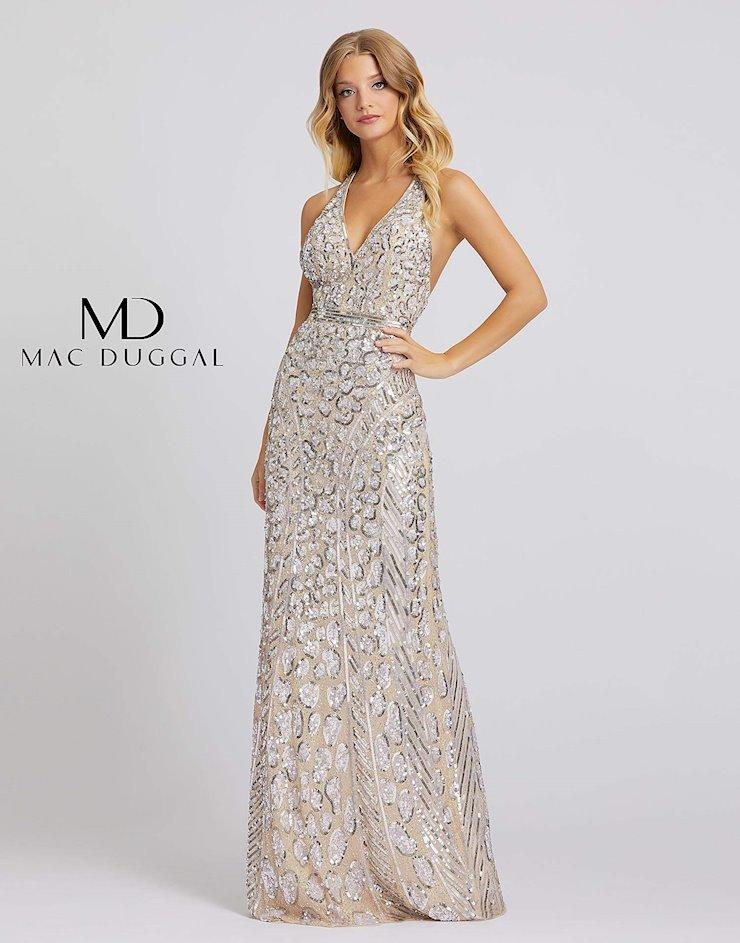 Mac Duggal Style 5078A Image