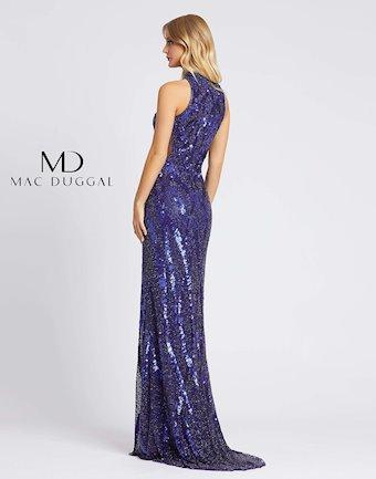 Mac Duggal Style 5079A