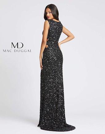 Mac Duggal Style 5086A