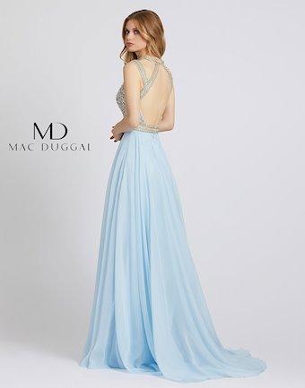 Mac Duggal Style #66445A
