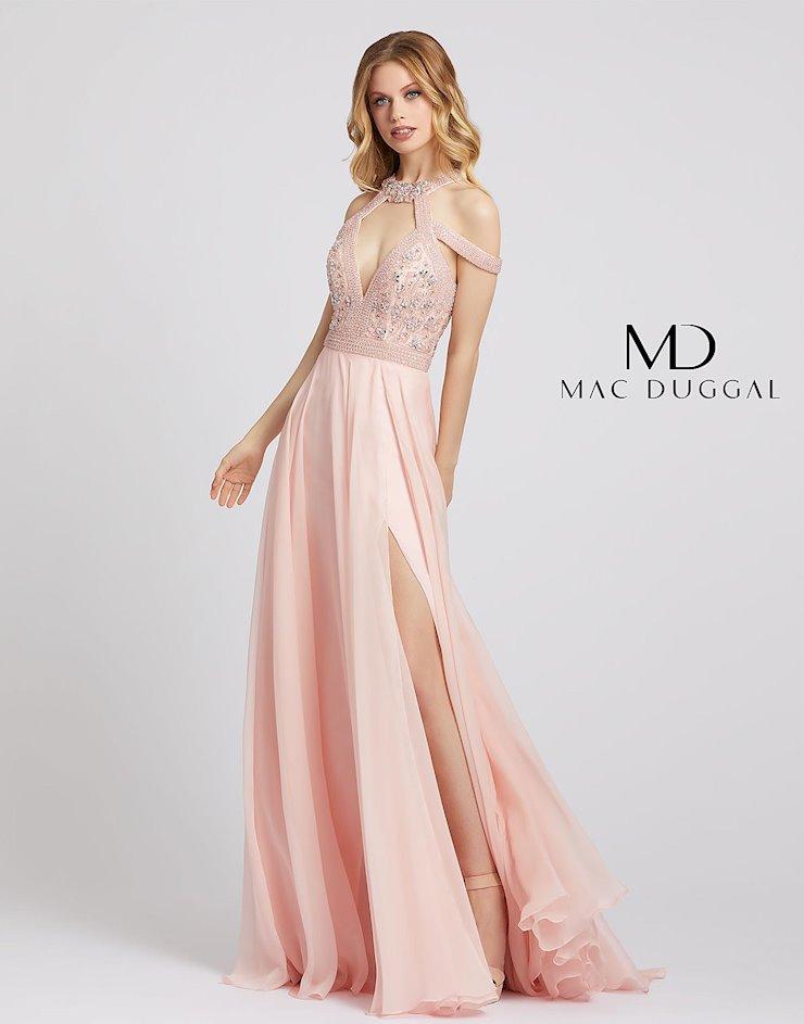 Mac Duggal Style #66879A Image
