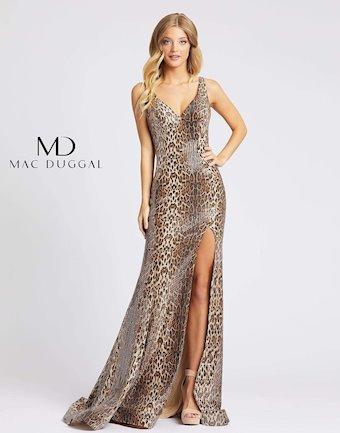 Mac Duggal Style #67359A