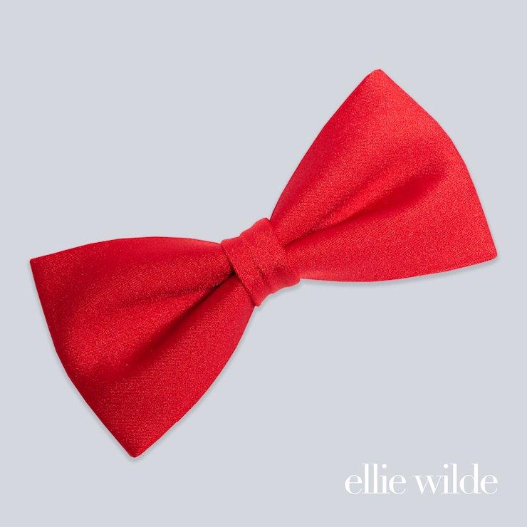 Ellie Wilde EW1201B