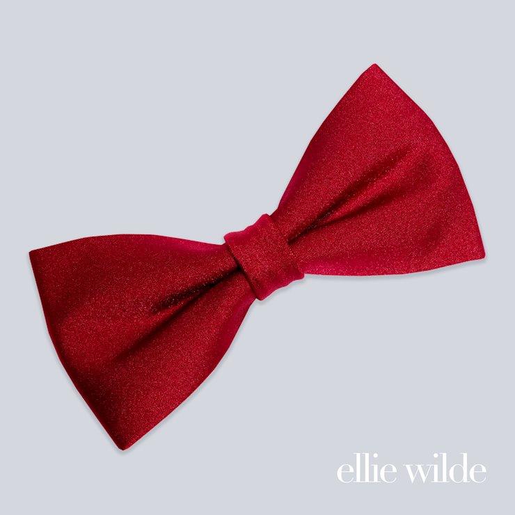 Ellie Wilde EW1201B Image