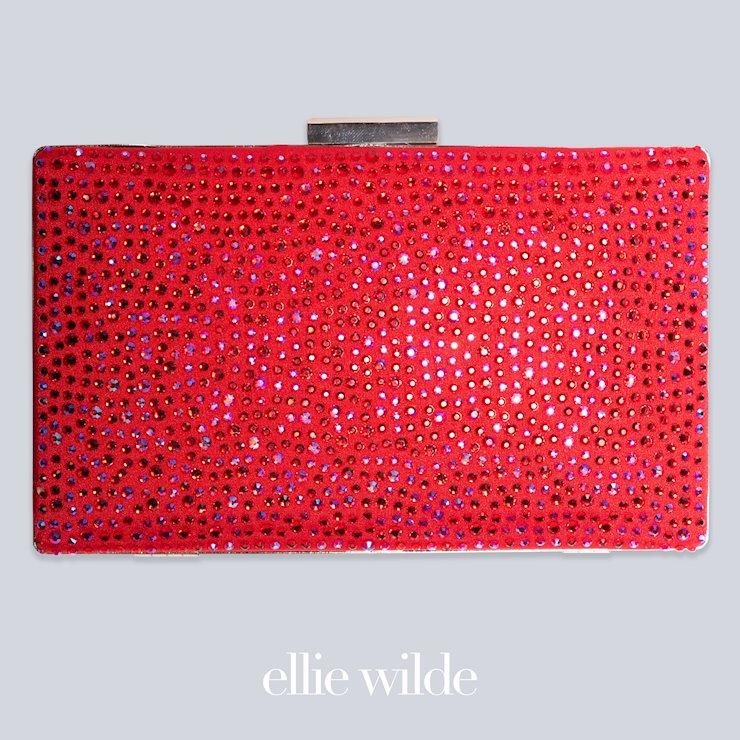 Ellie Wilde EW1201C Image