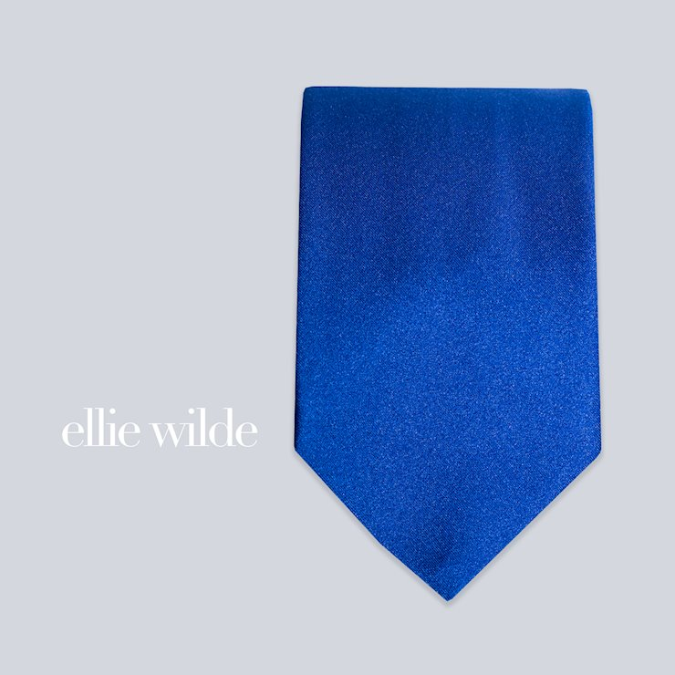 Ellie Wilde EW1201T Image