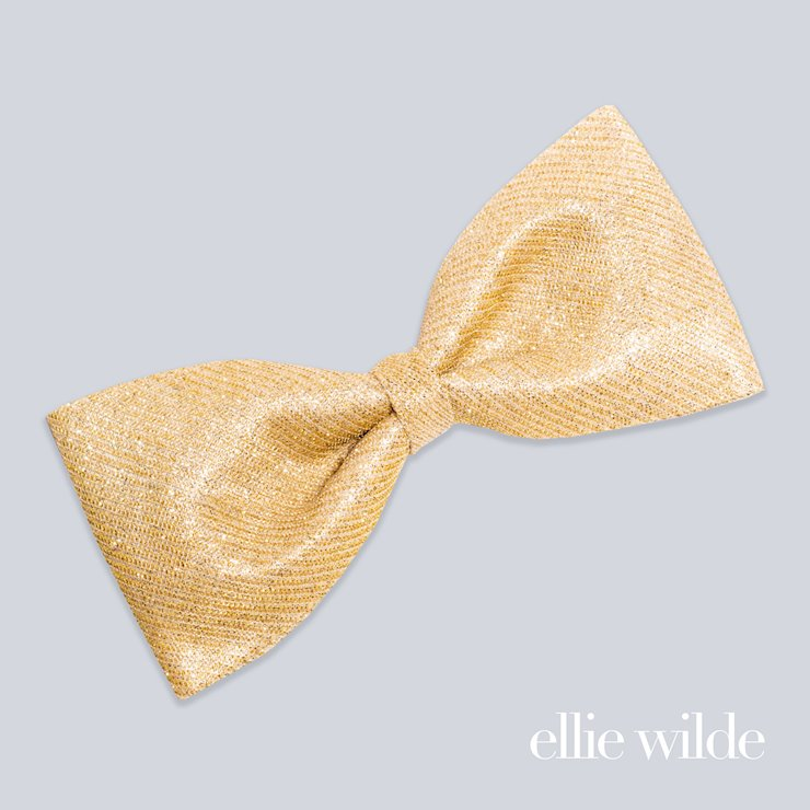 Ellie Wilde EW1202B