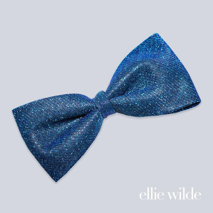 Ellie Wilde EW1202B Image