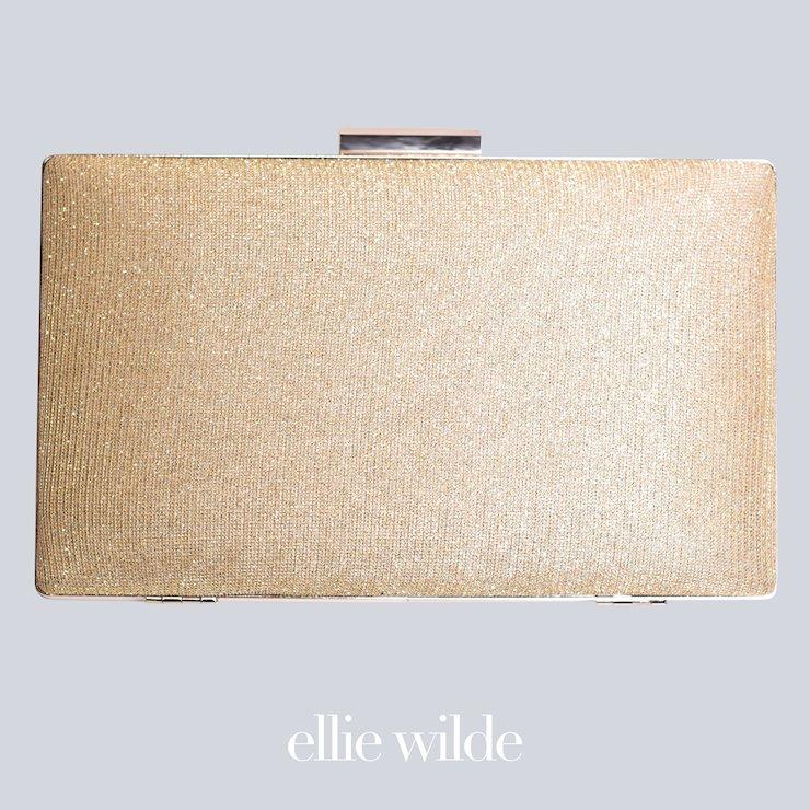 Ellie Wilde EW1202C