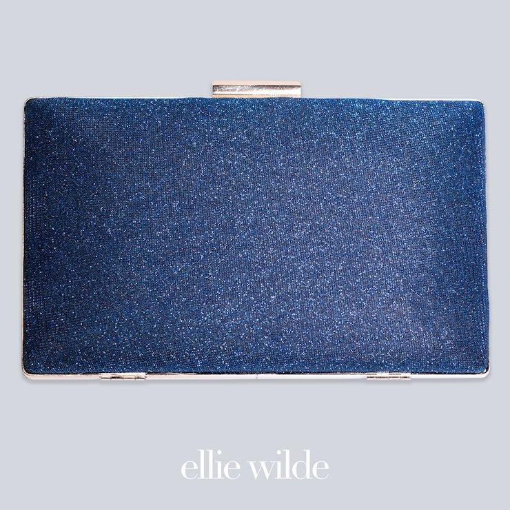 Ellie Wilde EW1202C Image