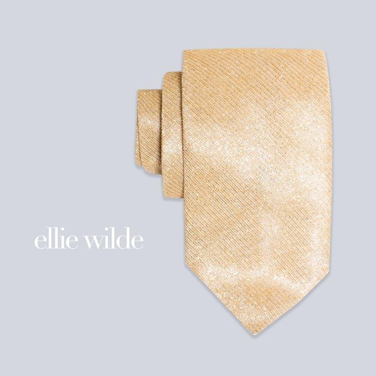 Ellie Wilde EW1202T
