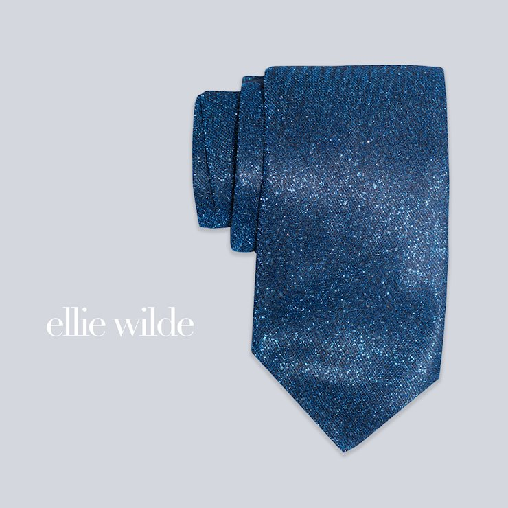 Ellie Wilde EW1202T Image