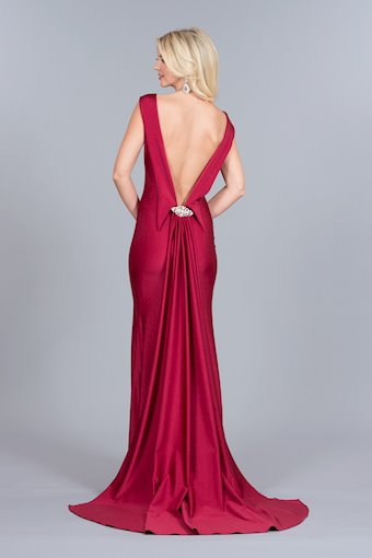 Atria Prom Dresses 5923H