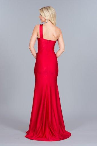 Atria Prom Dresses 5937H