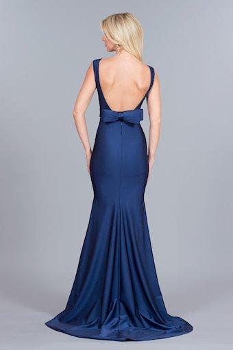 Atria Style #5943H